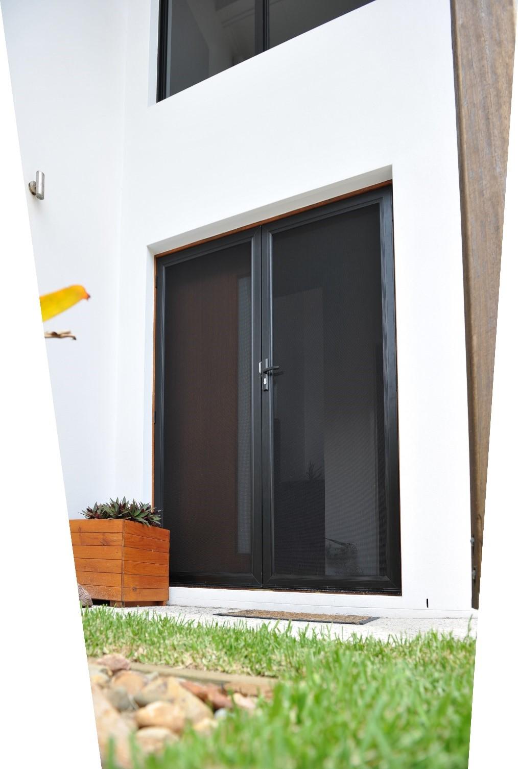 Security Doors Perth & Security Doors Perth   Summit Securityerth Pezcame.Com